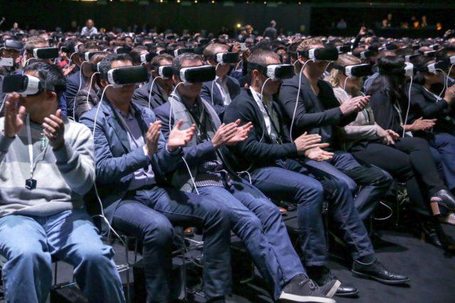 Gear_VR_MWC2016