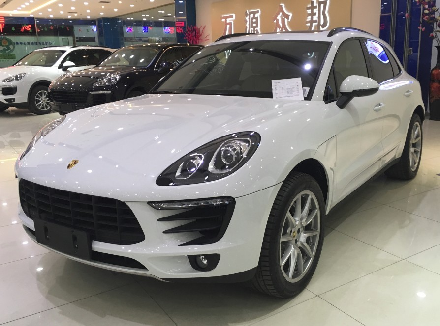 forbes-macan-4