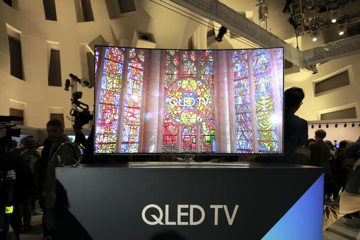 samsung-qled-smart-tv-ces-2017-11