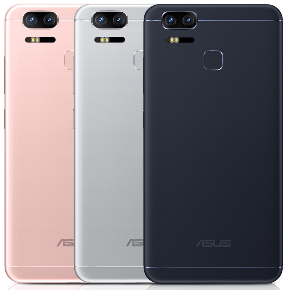 zenfone-3-zoom-colors-1