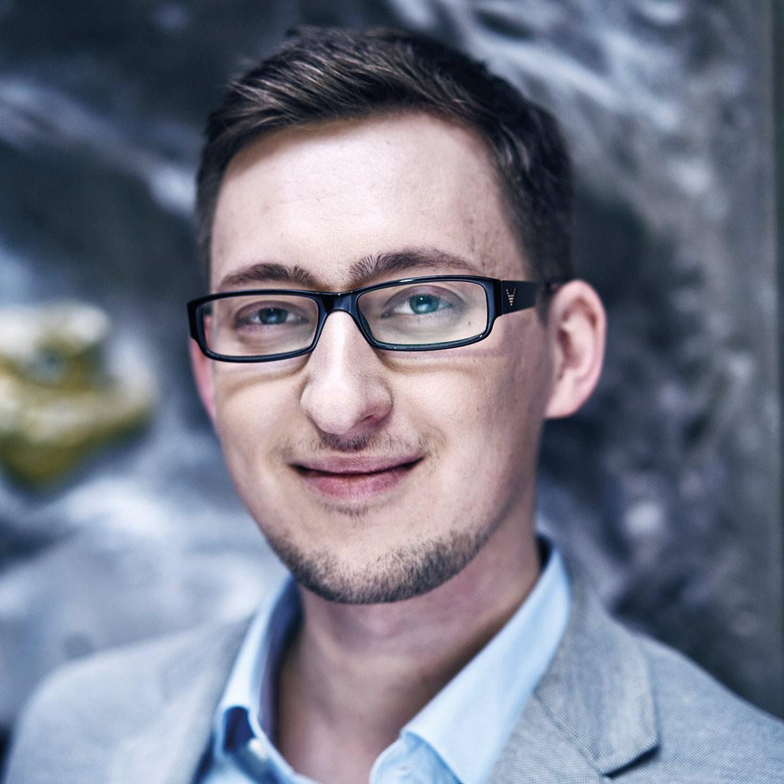 Jan Rosický