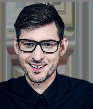 Adam Řehák