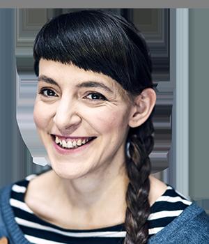 Veronika Bratrychová