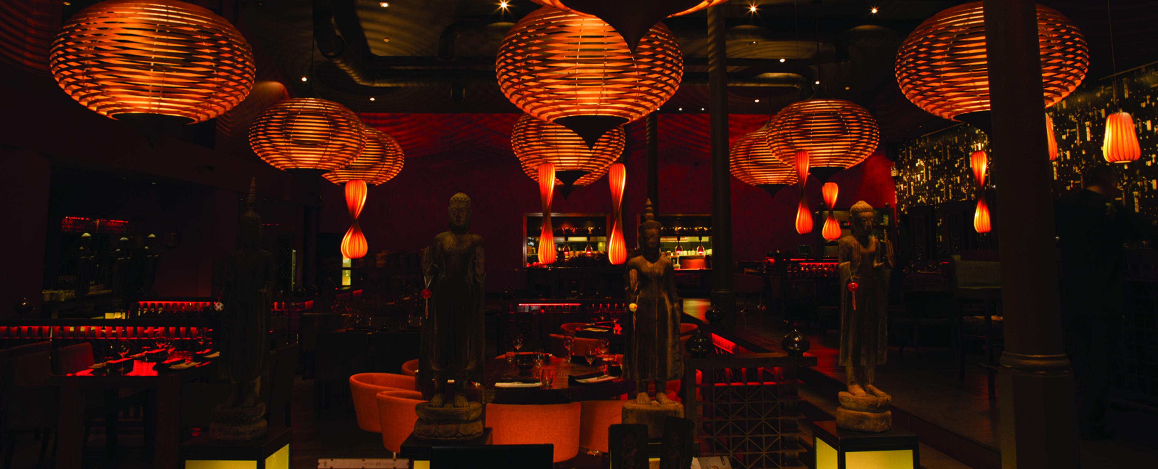 PRG - restaurant1