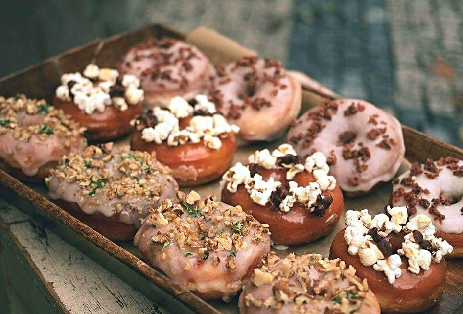 DonutShop1