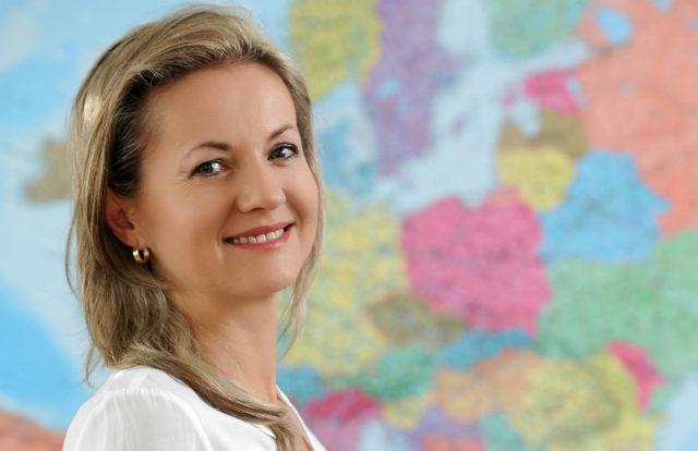 Gabriela Kahounová