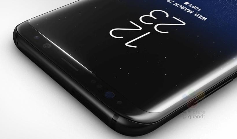 Samsung-Galaxy-S8-1490474700-0-0