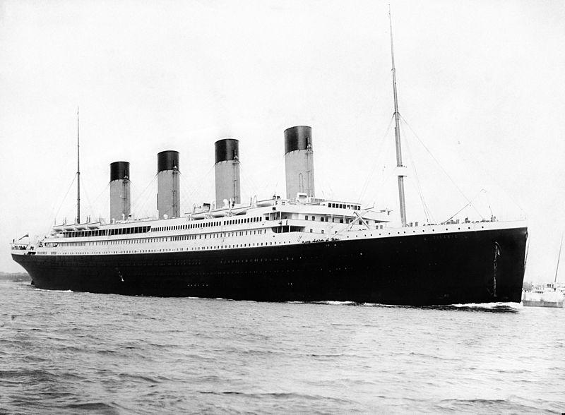 Titanic000