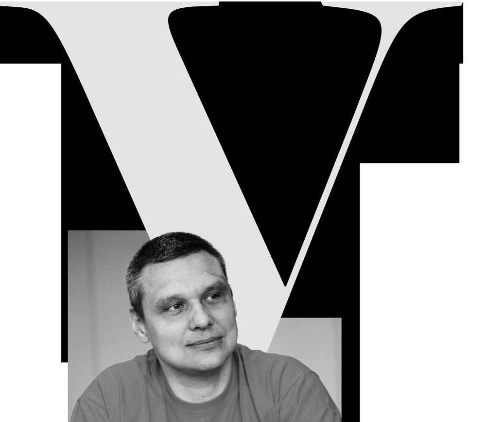 Heřman Volf