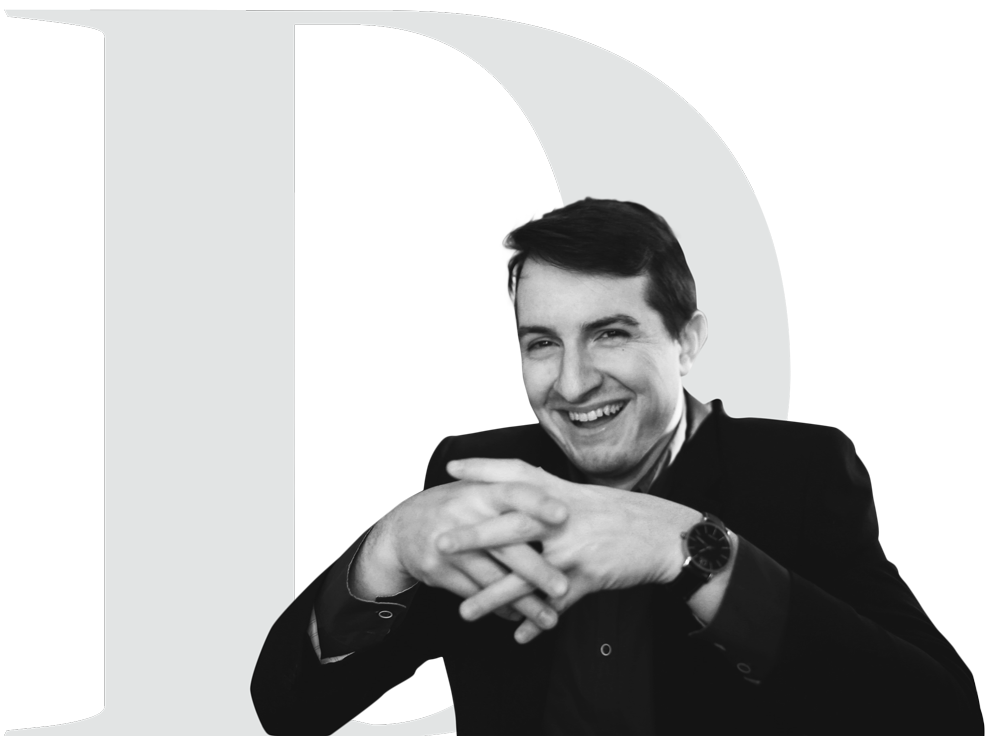 Igor Dostál