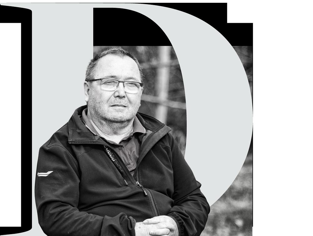 Jan Dohnálek