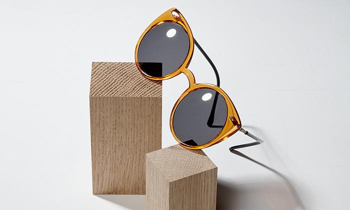 nastassia-aleinikava-eyewear-collection-1-2