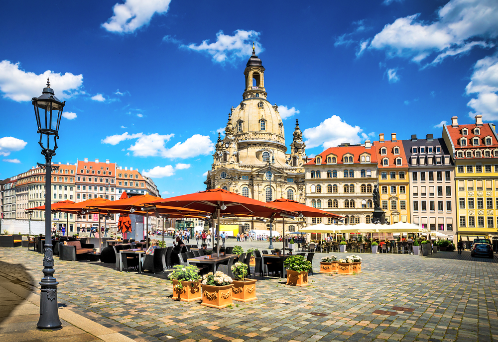 Dresden-4-close-church1