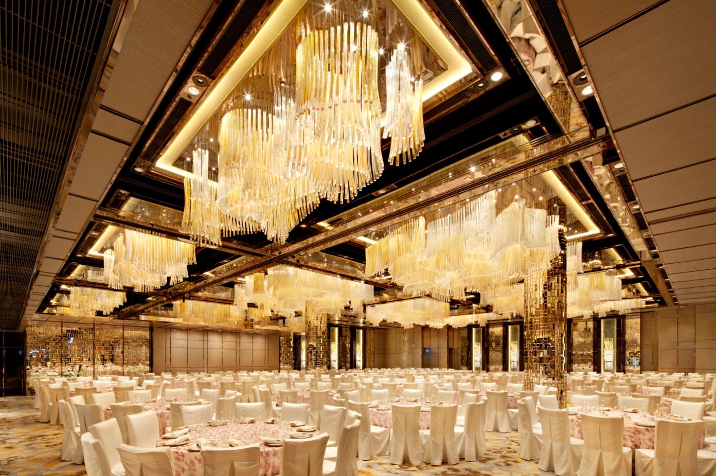 2010_Ritz Carlton HKJPG