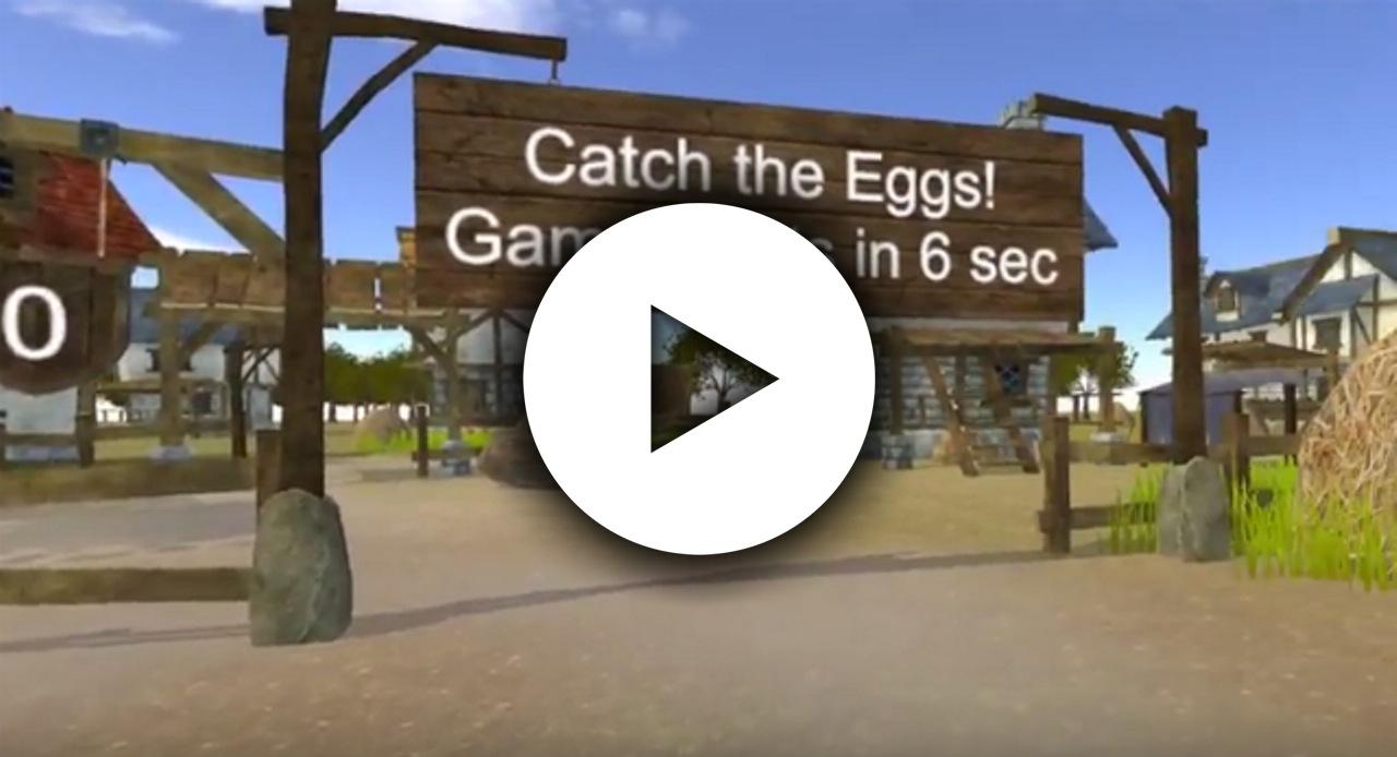 eggz_wit_playbtn