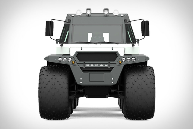 shaman-all-terrain-vehicle-02 2