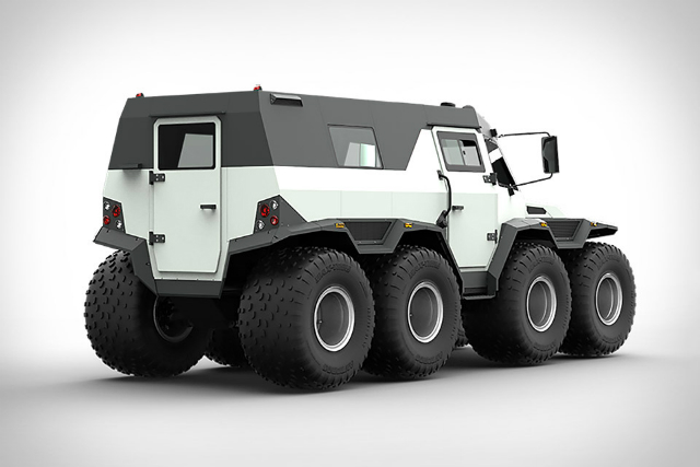 shaman-all-terrain-vehicle-05 2