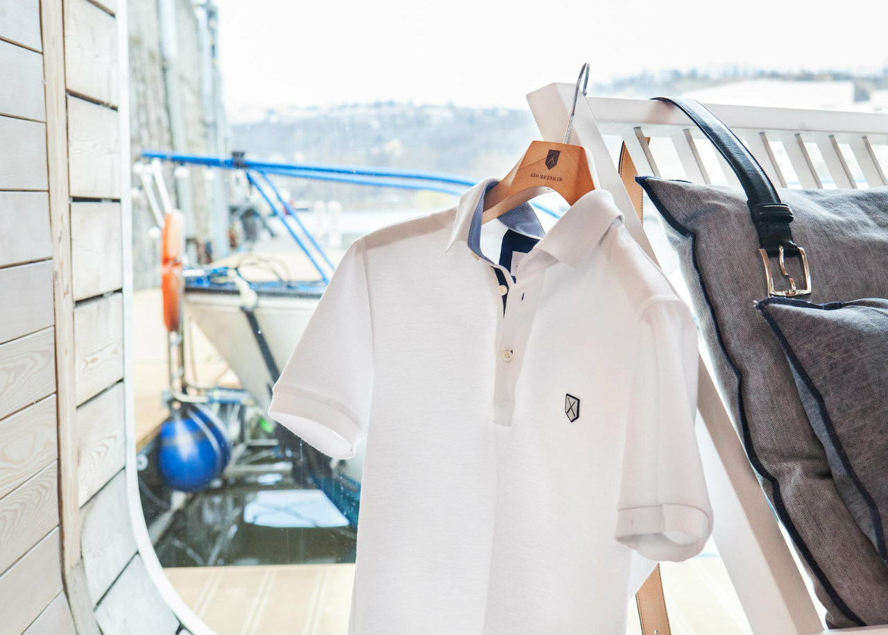 Leo Macenauer_polo_shirt_lifestyle_image_4 (1)