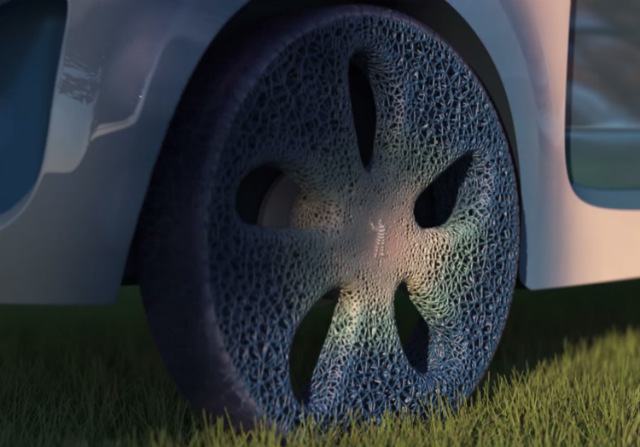 Michelin-Vision-Tyre
