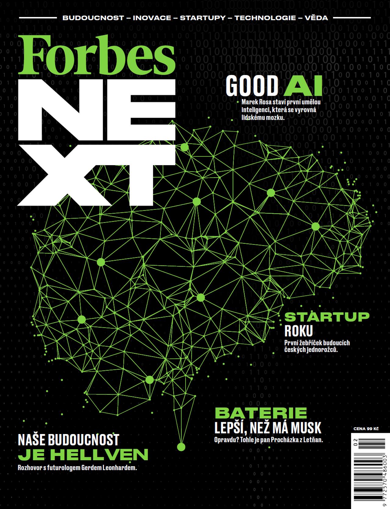 nkst_cover_2017-02_na_web