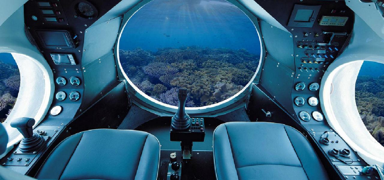 ponorka2