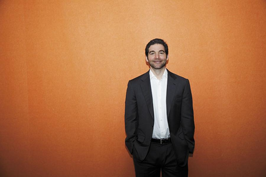 topimg_32629_jeff_weiner