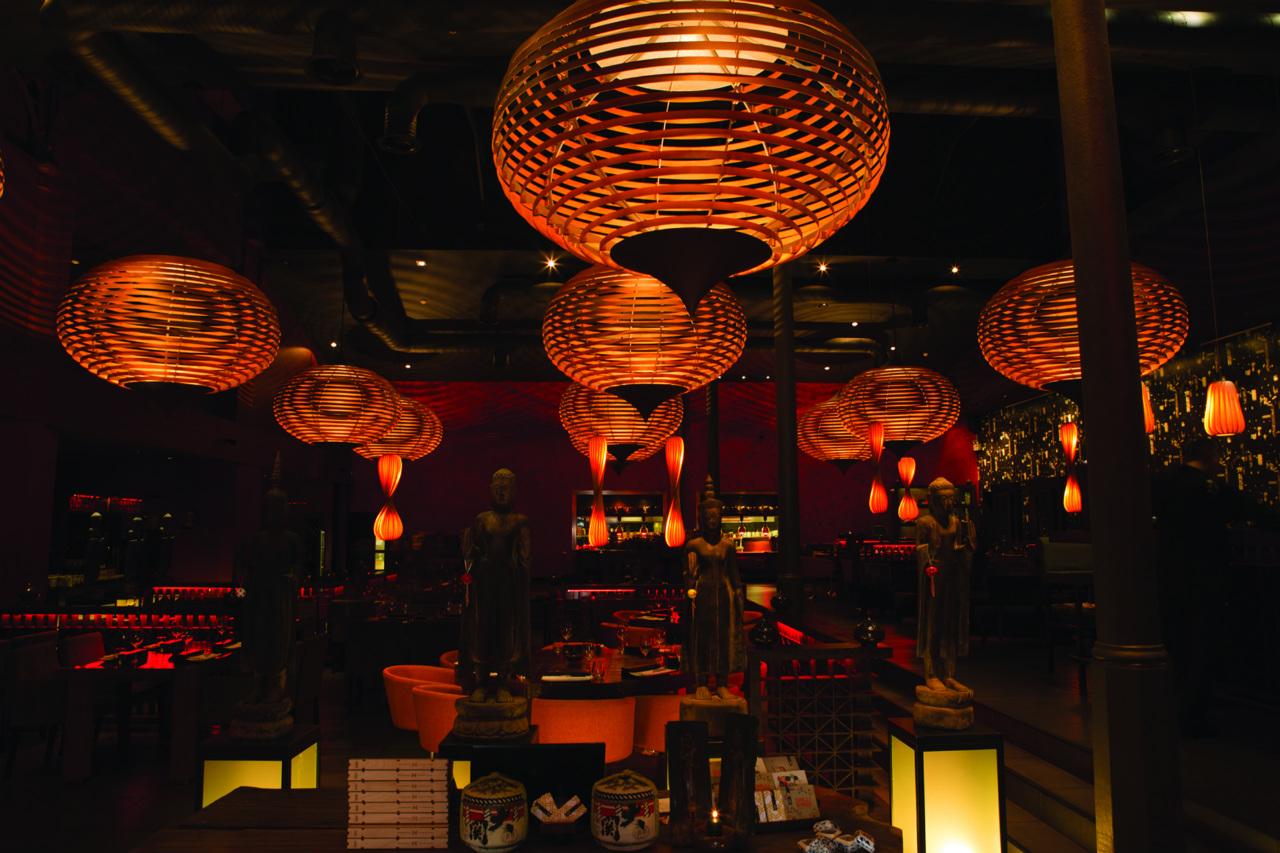 PRG - restaurant (1)