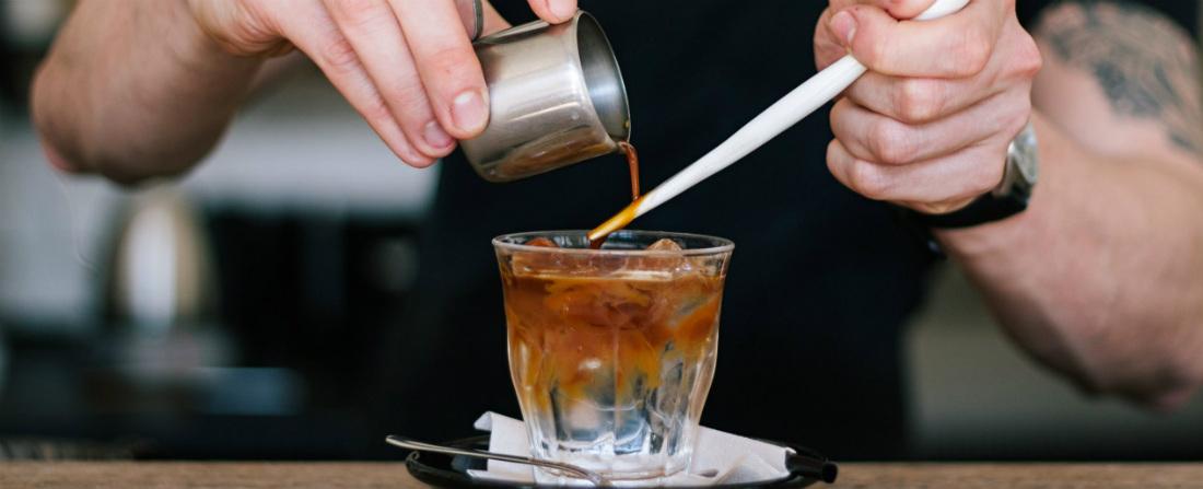 skog - espresso tonic1