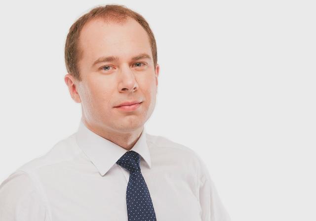 Robert-Němec-ředitel digitální a marketingové agentury RobertNemec