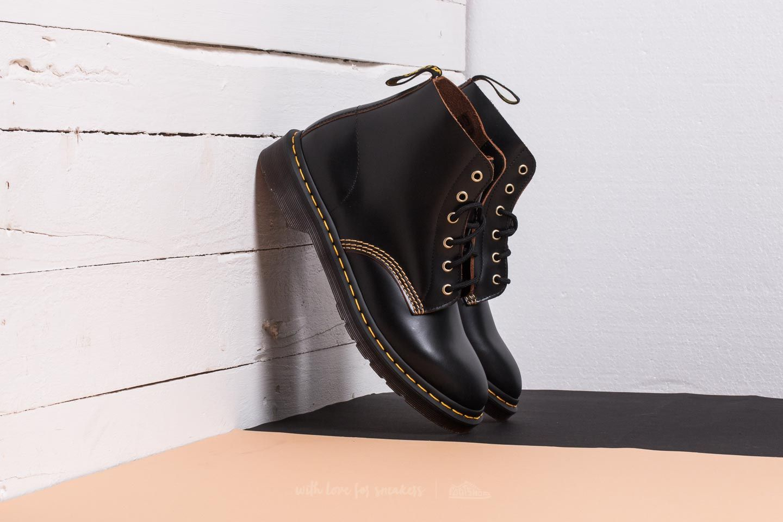 24afe66a43 Stylové boots se šněrováním