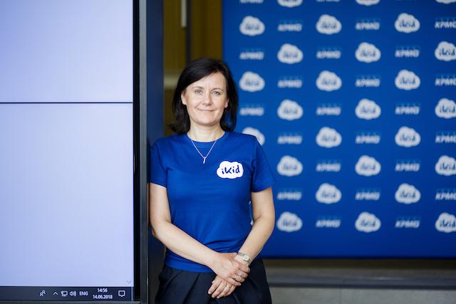Sylvie Schmiedová